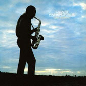 Grover Washington, Jr.: Come Morning [Limited Edition] [Remastered]
