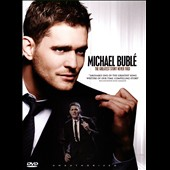 Michael Bublé: Greatest Story Never Told