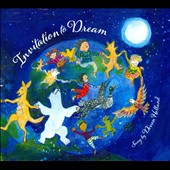 Devon Holland: Invitation To Dream [Digipak]