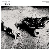 Mimicking Birds: Eons [Digipak]