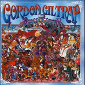 Gordon Giltrap: Peacock Party [Remastered] [Expanded Edition]