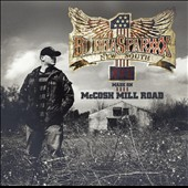 Bubba Sparxxx: Made on McCosh Mill Road [PA] [6/24] *