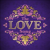Various Artists: The Love Song
