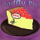 Various Artists: Gadfly Pie