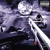 Eminem: The Slim Shady LP [PA]