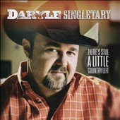 Daryle Singletary: There's Still a Little Country Left