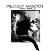 Melody Gardot: Don't Talk