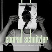 Conrad Schnitzler: Kollektion 05: Compiled by Thomas Fehlmann