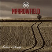 Narrowfield: Radical Intensity [EP]