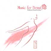 Various Artists: Music for Beauty: Day