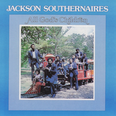Jackson Southernaires: All God's Children