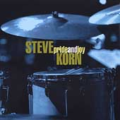Steve Korn: Pride And Joy