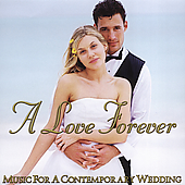 Christopher West: A Love Forever