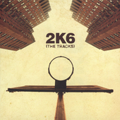 Various Artists: 2K6: Basketball (The Tracks) [PA]