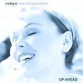 Robyn McCorquodale: Up Ahead *