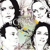 The Corrs: Home