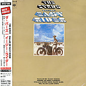 The Byrds: Ballad of Easy Rider [Japan Bonus Tracks] [Remaster]