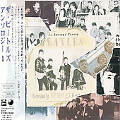 The Beatles: Anthology V.1