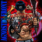 Agnostic Front: Warriors