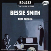 Bessie Smith: BD Jazz [Long Box]