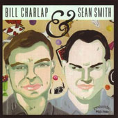 Bill Charlap: Piano & Bass