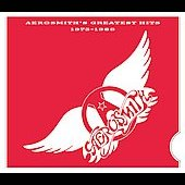 Aerosmith: Aerosmith's Greatest Hits 1973-1988