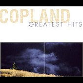Copland Greatest Hits