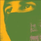 Thievery Corporation: Radio Retaliation [Digipak]
