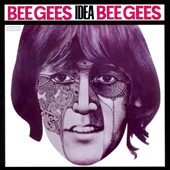 Bee Gees: Idea