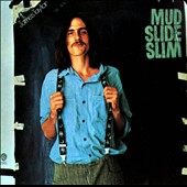 James Taylor (Soft Rock): Mud Slide Slim and the Blue Horizon [Rhino Flashback] [2011]