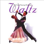 The Come Dancing Orchestra: Waltz