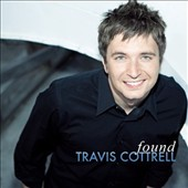 Travis Cottrell: Found