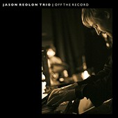 Jason Reolon: Off the Record