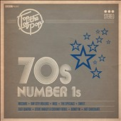 Various Artists: Top of the Pops: 70s Number Ones
