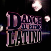 Various Artists: Dance Al Ritmo Latino