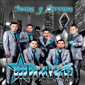 Mazizo All-Starz: Somos y Seremos