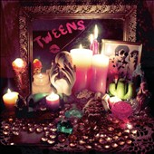 Tweens: Tweens [Digipak]