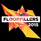Various Artists: Floorfillers 2015