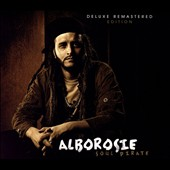 Alborosie: Soul Pirate [Digipak]