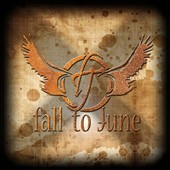 Fall To June: Fall To June