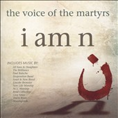 Various Artists: I Am N