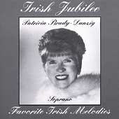 Irish Jubilee - Favorite Irish Melodies / Brady-Danzig