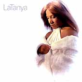 Latanya: The Album