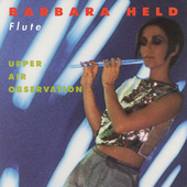 Upper Air Observation / Barbara Held
