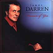 James Darren: Because of You