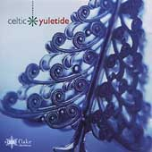 Various Artists: Celtic Yuletide