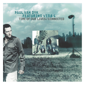 Paul van Dyk: Time of Our Lives [Maxi Single]