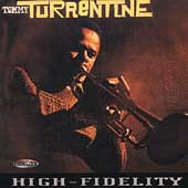 Tommy Turrentine: Tommy Turrentine