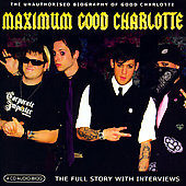 Good Charlotte: Maximum