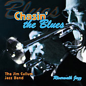 Jim Cullum, Jr.: Chasin' the Blues